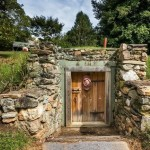 Root Cellar Preservation