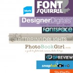 Best photography and book making resources