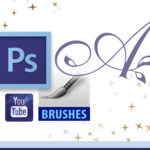 Creating Custom Photoshop Brushes