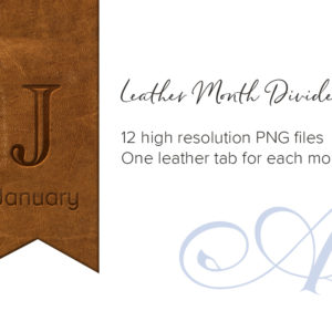Leather Tooling in Photoshop
