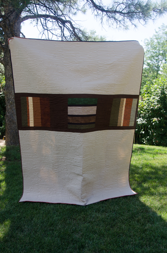 His Hope Chest Quilt Botanicalamy